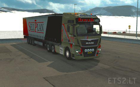 buck-transporte-1