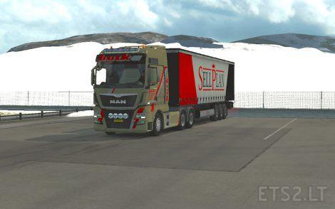 buck-transporte-2