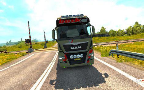 buck-transporte-3