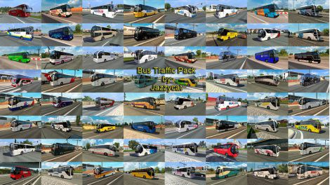 bus-traffic-pack-1
