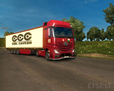chr-cavegn-transports-1