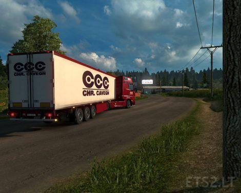 chr-cavegn-transports-2