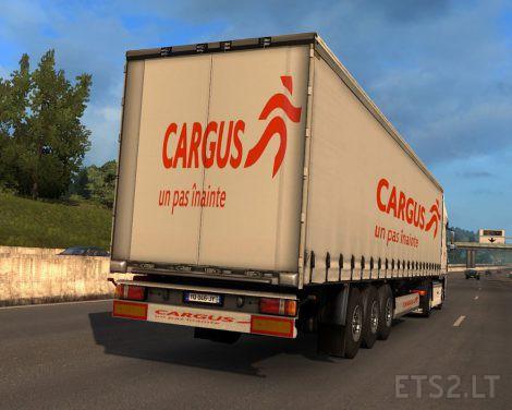 cargus-3