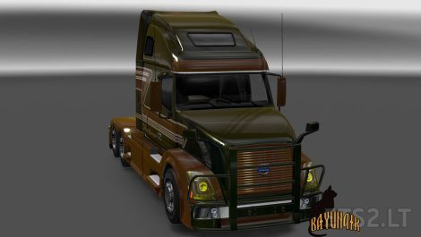 custom-metallic-1