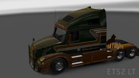 custom-metallic-2