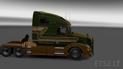 custom-metallic-3