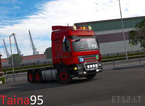 daf-cf-85-2
