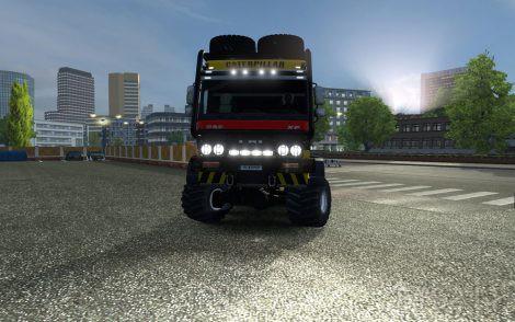 daf-crawler-fixed-1-25-1