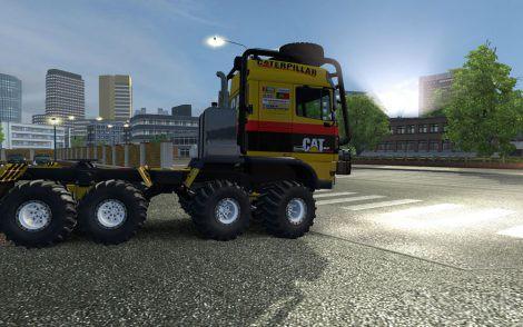 daf-crawler-fixed-1-25-2