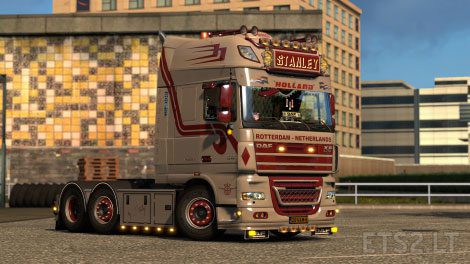 daf-xf-105-by-stanley-1