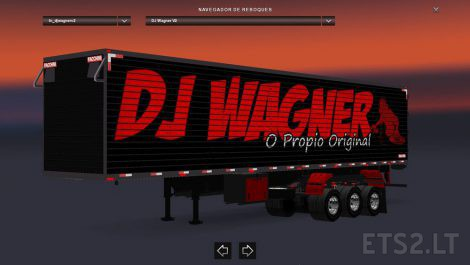dj-wagner-1