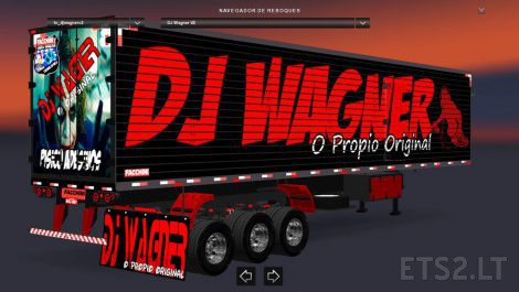 dj-wagner-2