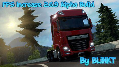 fps-increase
