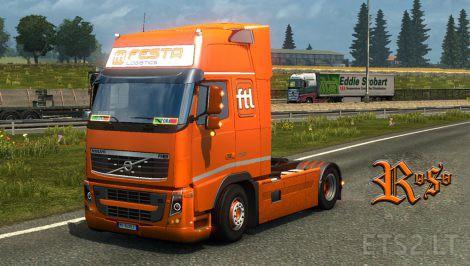 festa-trasporti-logistics-1