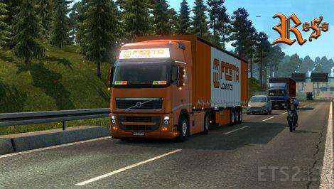 festa-trasporti-logistics-2