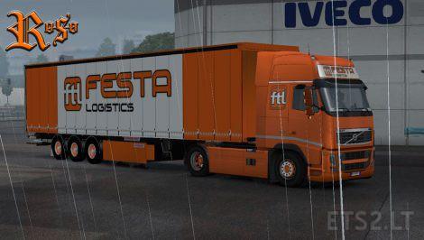 festa-trasporti-logistics-4