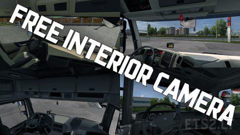 free-interior-camera