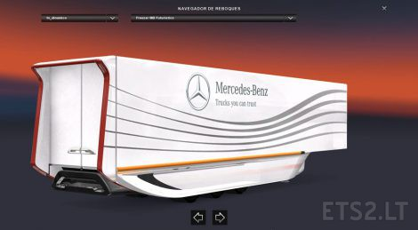 freezer-bau-mercedes-bens-2