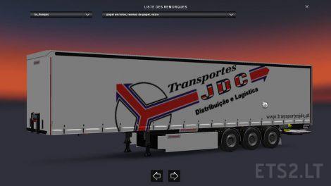 fruehauf-jdc-transportes-1