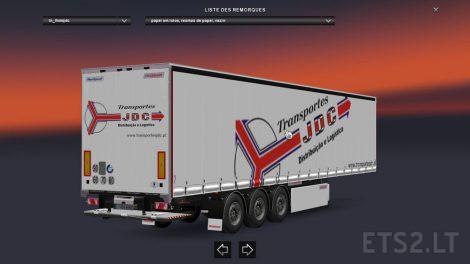 fruehauf-jdc-transportes-2
