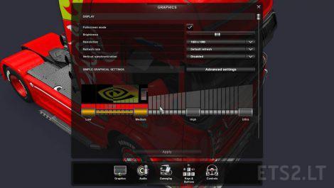 graphic-bar-3