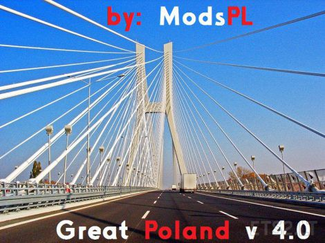 great-poland-2