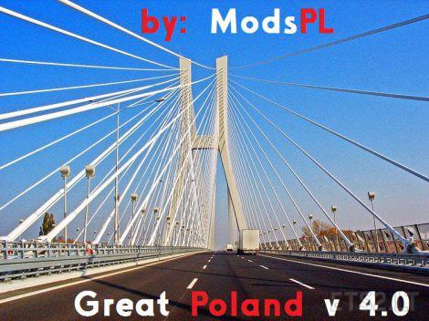 great-poland-2