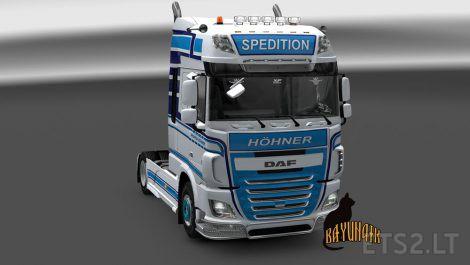 hohner-spedition-1