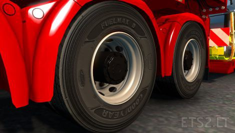hub-reduction-axle-1