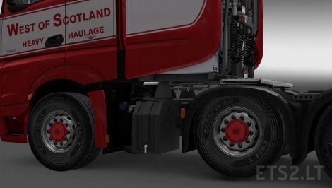 hub-reduction-axle-2