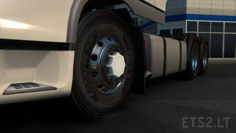 hub-reduction-axle-cap-1