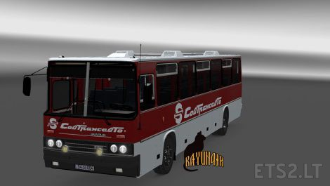 ikarus-apollo-skin-pack-3