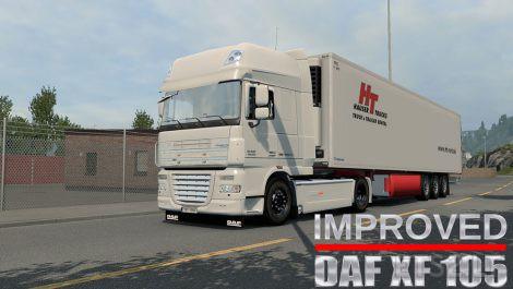 improved-daf-xf-105