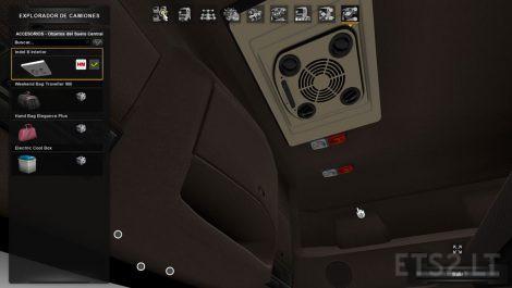 indel-b-air-conditioner-1