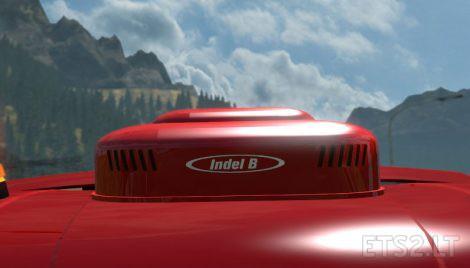 indel-b-air-conditioner-3