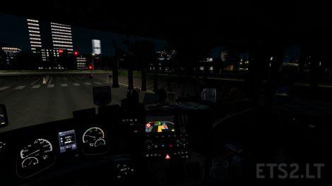 interior-lights-1