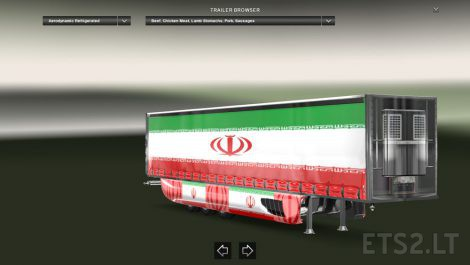 irani-1