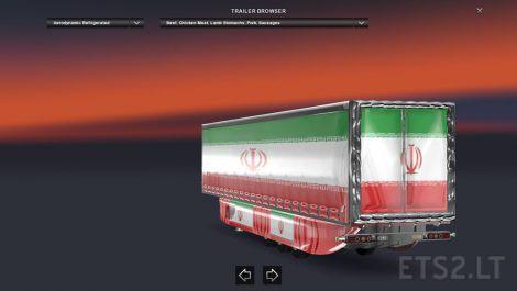 irani-2
