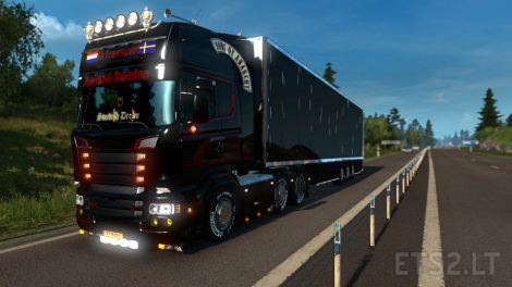 jg-transport-2