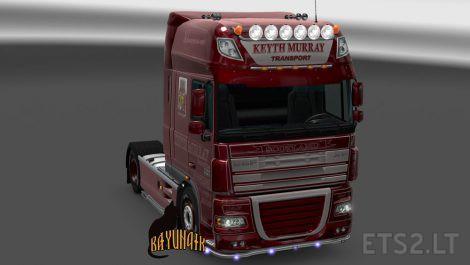 keith-murray-1