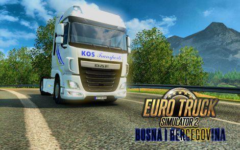 kos-transporti-2