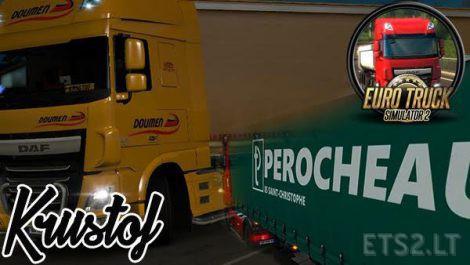 kriistof-pack-fr-entreprises-3