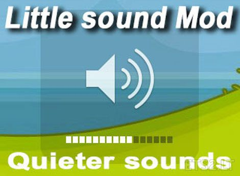 little-sound