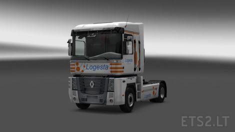 logesta-fleet-1