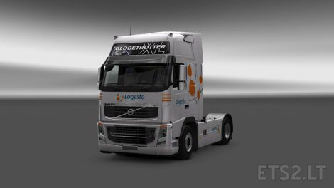logesta-fleet-2