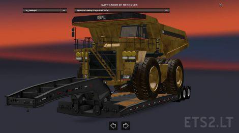 lowboy-cat-257m-1