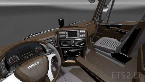 luxury-wood-2