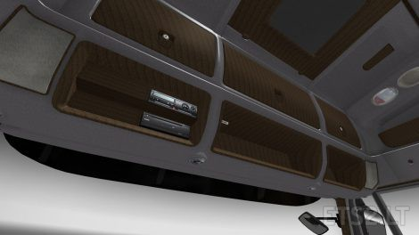 luxury-wood-3