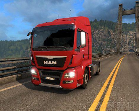man-tgs-euro-6-1