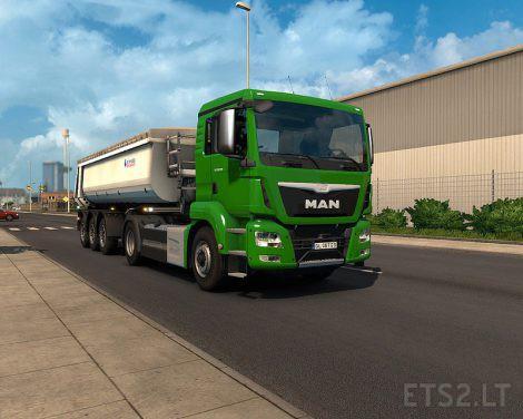 man-tgs-euro-6-2